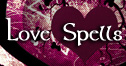 Love Spells for